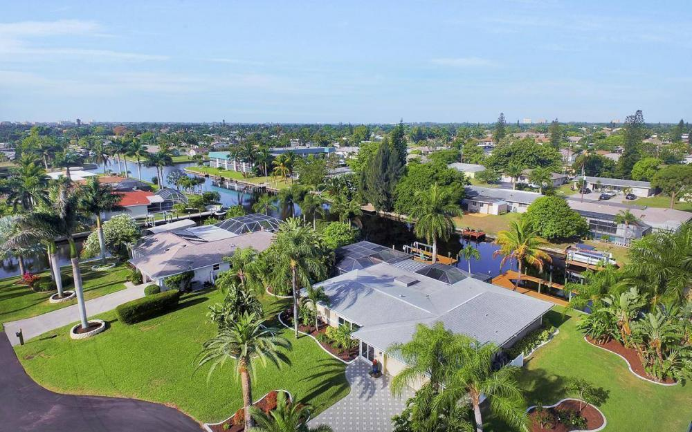 1408 Venetian Ct, Cape Coral - House For Sale 609144267