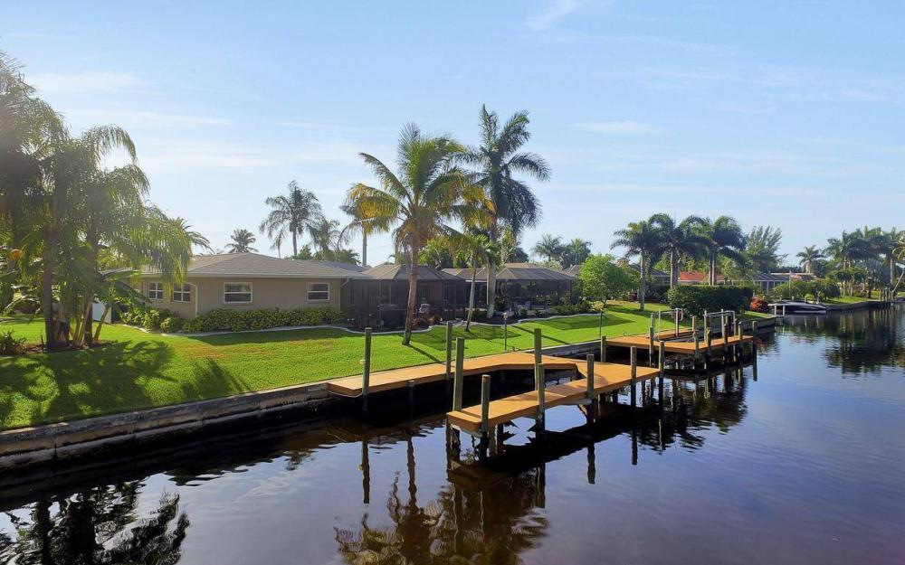 1408 Venetian Ct, Cape Coral - House For Sale 834778898
