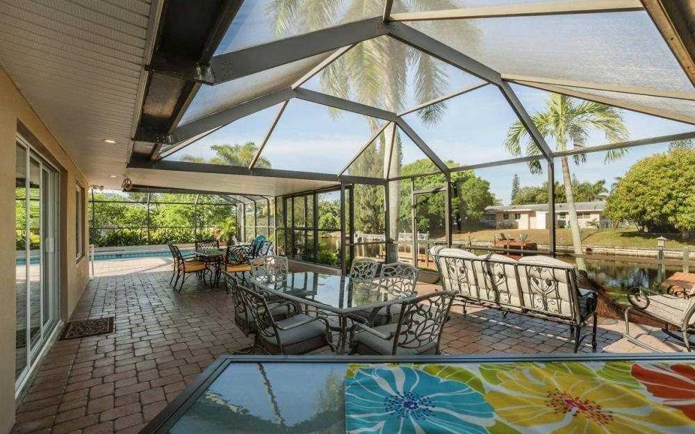 1408 Venetian Ct, Cape Coral - House For Sale 247432664