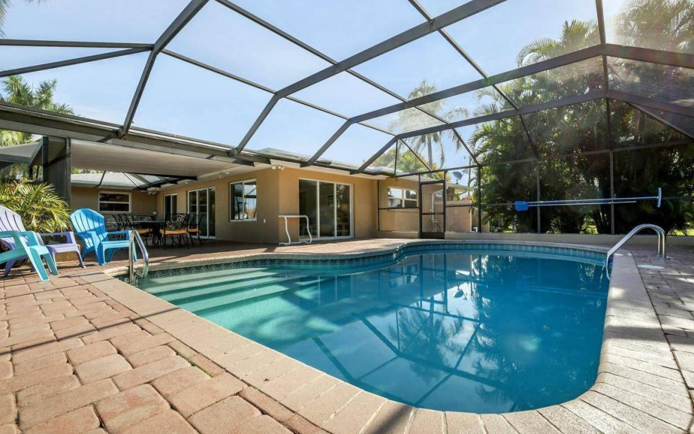 1408 Venetian Ct, Cape Coral - House For Sale 1566864801