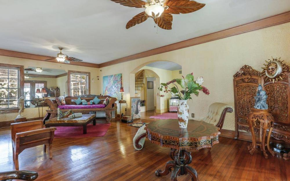 1386 Gasparilla Dr, Fort Myers, - House For Sale 392893616