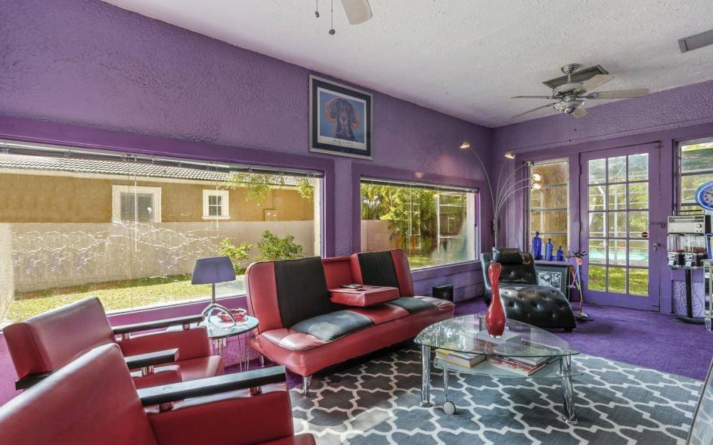 1386 Gasparilla Dr, Fort Myers, - House For Sale 957236552