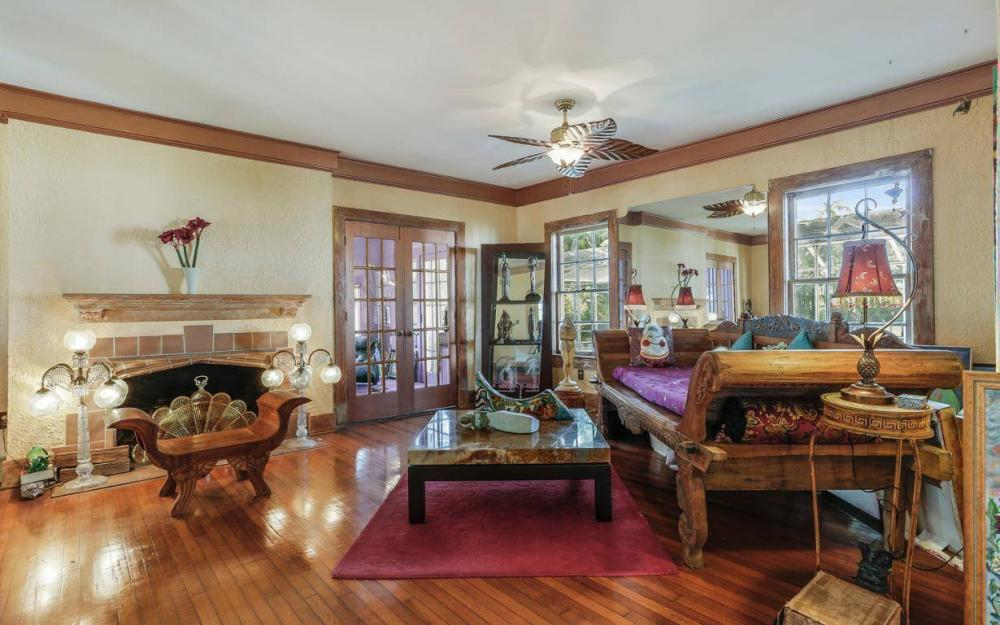 1386 Gasparilla Dr, Fort Myers, - House For Sale 999955758