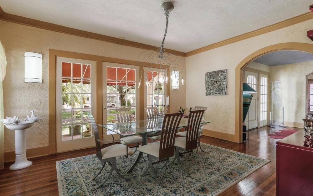 1386 Gasparilla Dr, Fort Myers, - House For Sale 1637046916