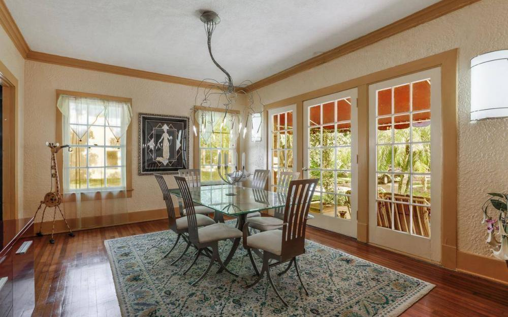 1386 Gasparilla Dr, Fort Myers, - House For Sale 463817351