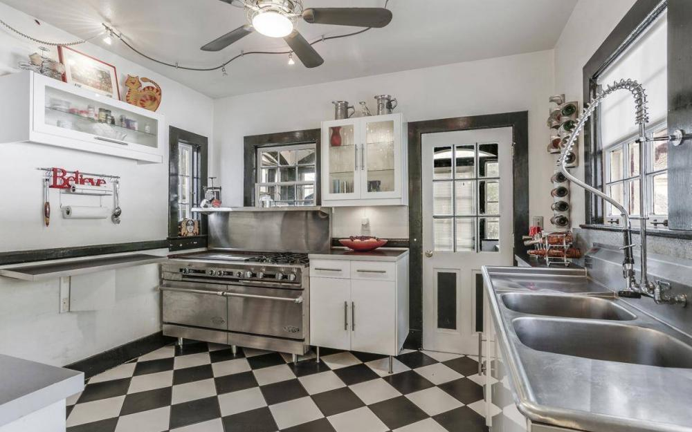 1386 Gasparilla Dr, Fort Myers, - House For Sale 725152376