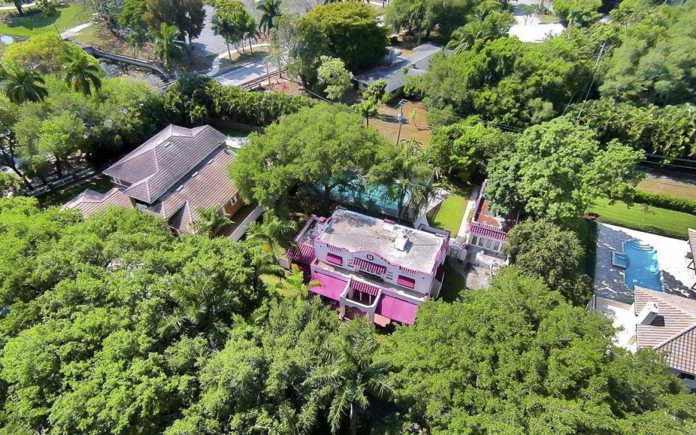 1386 Gasparilla Dr, Fort Myers, - House For Sale 1141200092