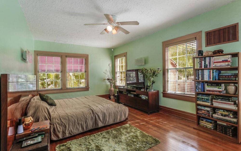 1386 Gasparilla Dr, Fort Myers, - House For Sale 598490206