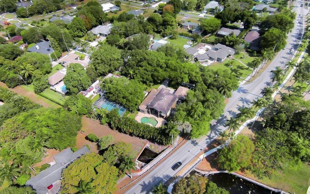 1386 Gasparilla Dr, Fort Myers, - House For Sale 1354424330