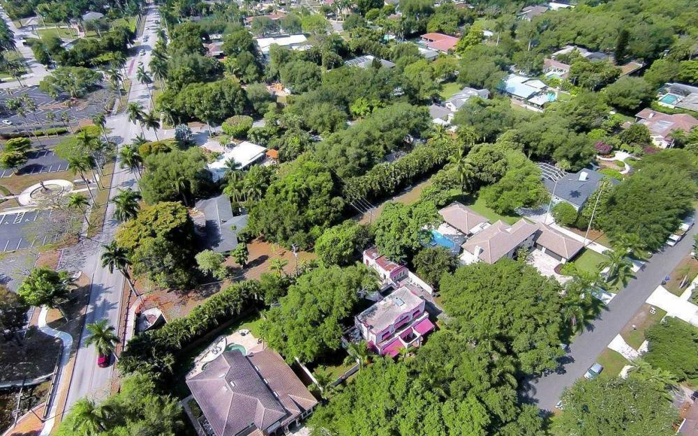 1386 Gasparilla Dr, Fort Myers, - House For Sale 1906848609