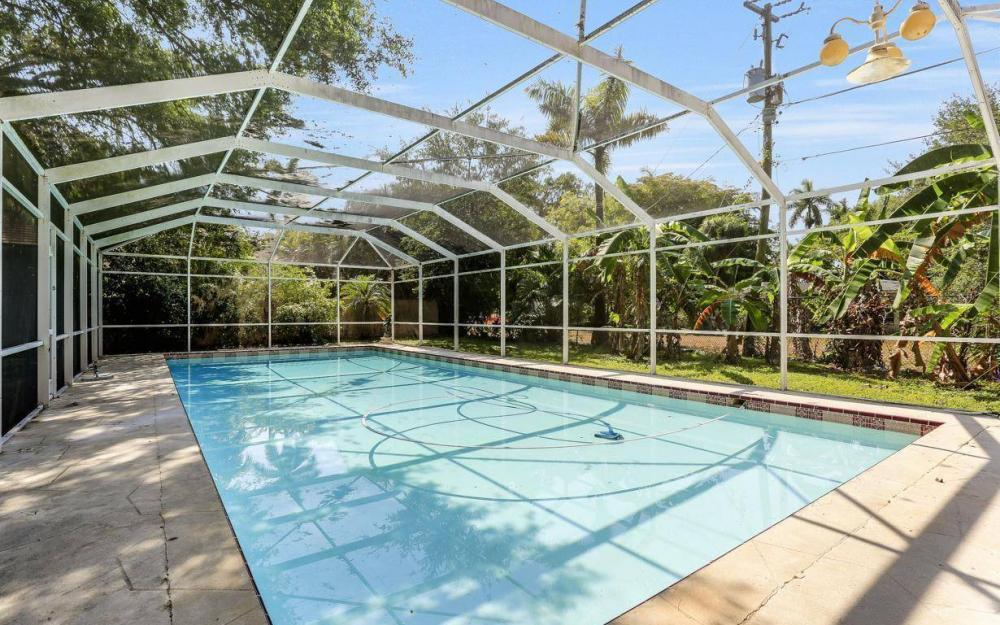 1386 Gasparilla Dr, Fort Myers, - House For Sale 630447737