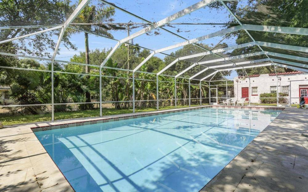 1386 Gasparilla Dr, Fort Myers, - House For Sale 958433386