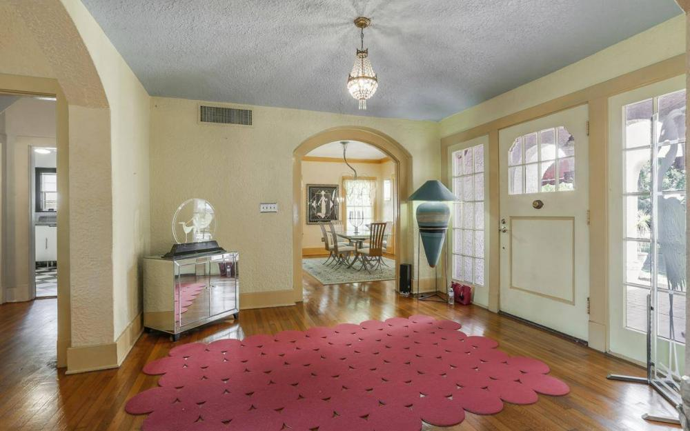 1386 Gasparilla Dr, Fort Myers, - House For Sale 94837343