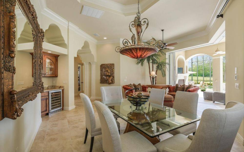 12480 Vittoria Way, Fort Myers - House For Sale 409483832