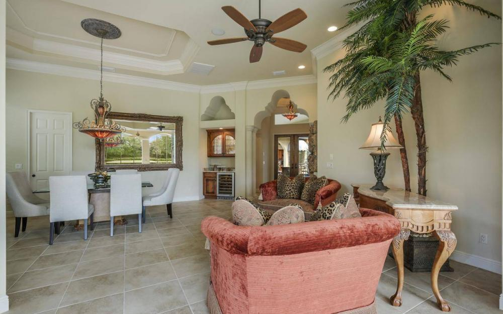 12480 Vittoria Way, Fort Myers - House For Sale 1582899890