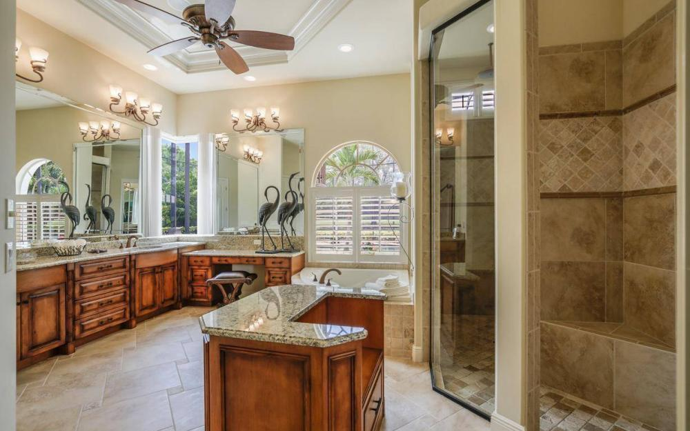12480 Vittoria Way, Fort Myers - House For Sale 1135078737