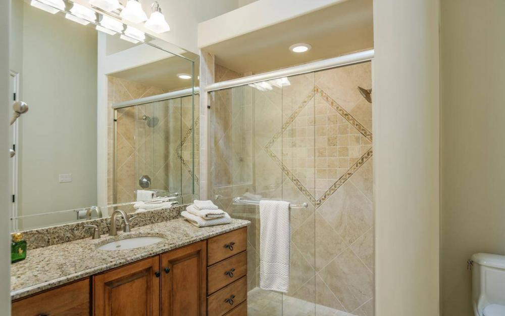 12480 Vittoria Way, Fort Myers - House For Sale 2111731477