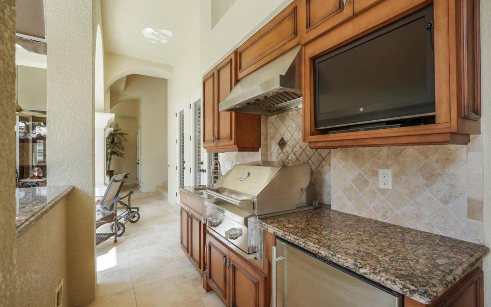 12480 Vittoria Way, Fort Myers - House For Sale 395369621