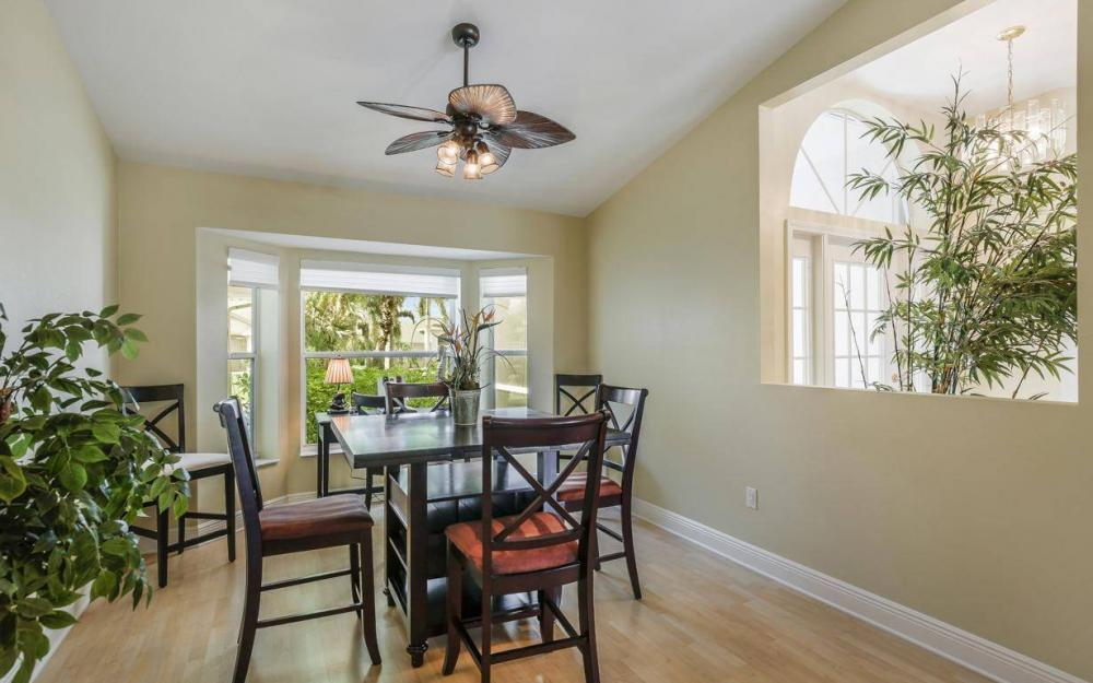 2615 SW 35th Ln, Cape Coral - House For Sale 2057755910