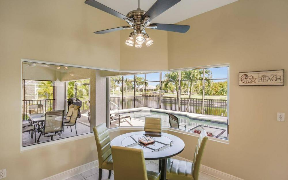 2615 SW 35th Ln, Cape Coral - House For Sale 1399734963