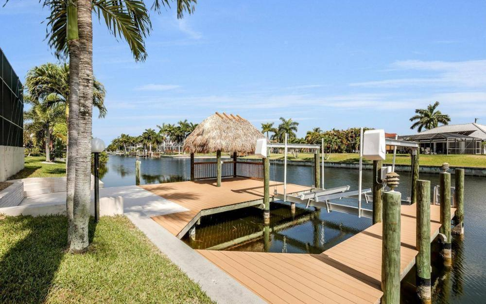2615 SW 35th Ln, Cape Coral - House For Sale 1465119591