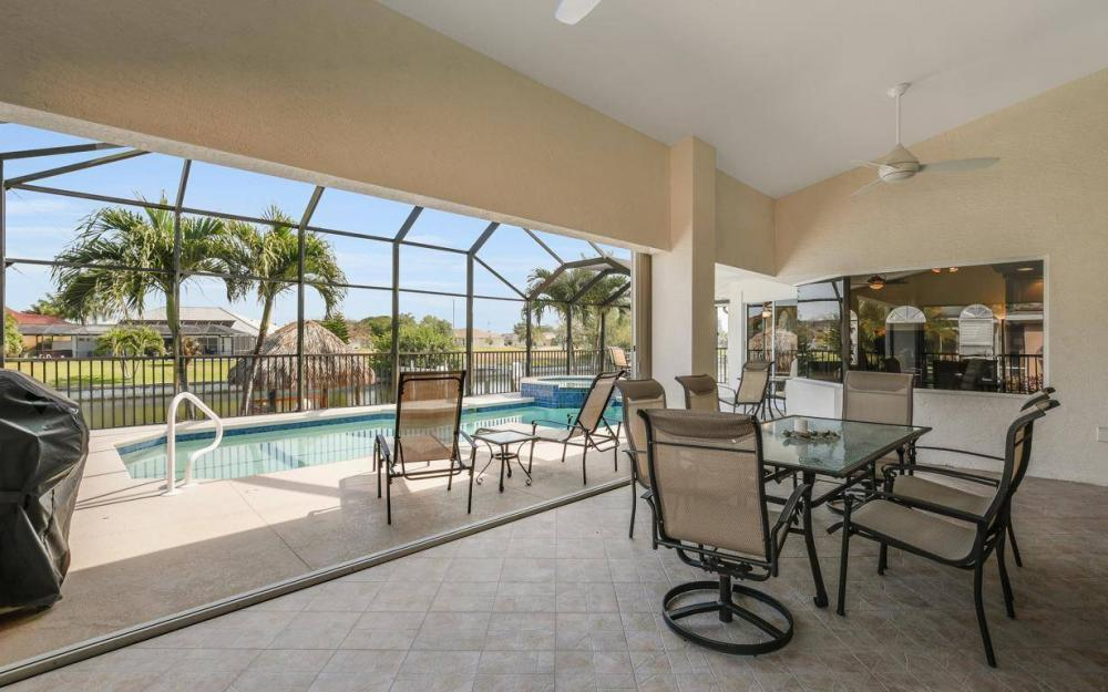 2615 SW 35th Ln, Cape Coral - House For Sale 1630430598