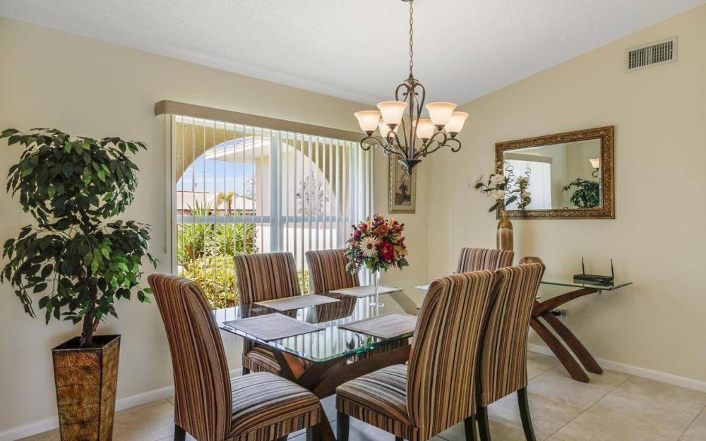 1315 SE 32nd Ter,  Cape Coral - House For Sale 606376511