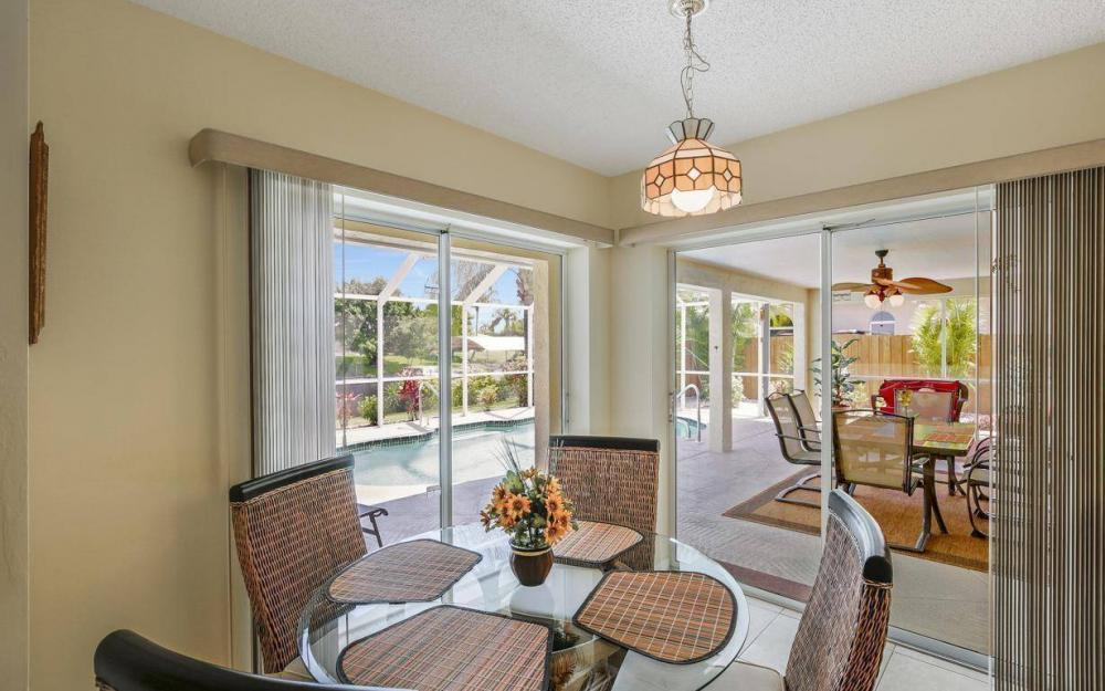 1315 SE 32nd Ter,  Cape Coral - House For Sale 759458444