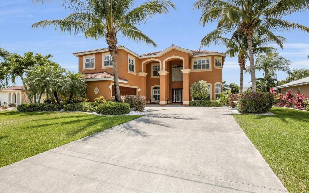 3328 SE 17th Pl, Cape Coral - House For Sale 1096897826