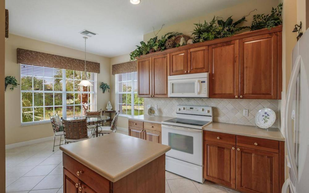 10311 Autumn Breeze Dr #202, Bonita Springs - Condo For Sale 2081423681