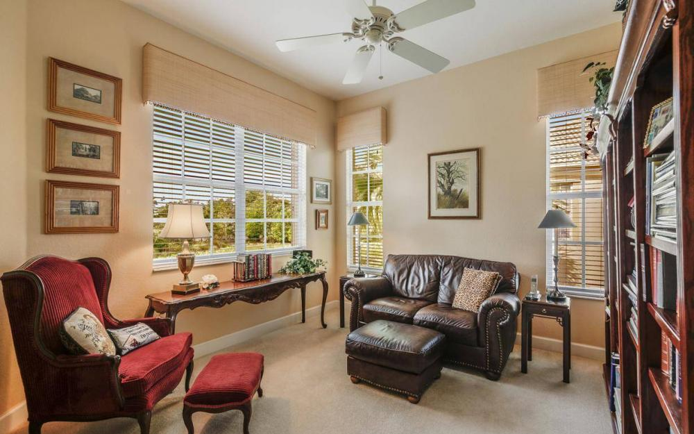 10311 Autumn Breeze Dr #202, Bonita Springs - Condo For Sale 247663514