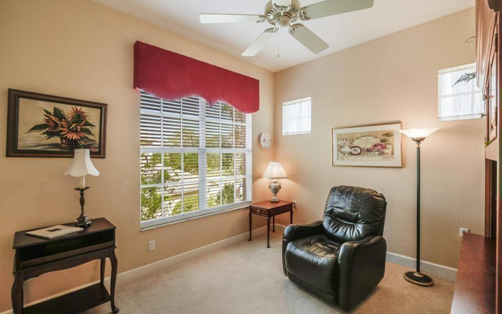 10311 Autumn Breeze Dr #202, Bonita Springs - Condo For Sale 1838981229