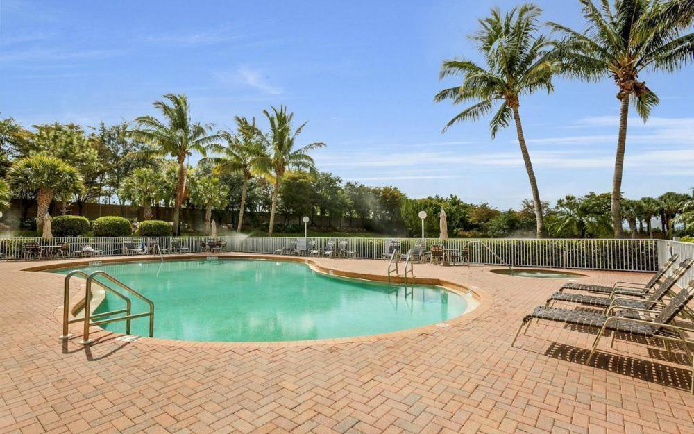 10311 Autumn Breeze Dr #202, Bonita Springs - Condo For Sale 1952045078