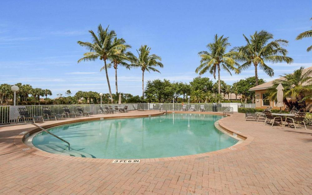 10311 Autumn Breeze Dr #202, Bonita Springs - Condo For Sale 907379509