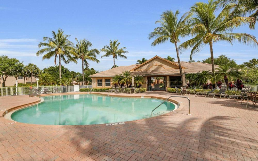 10311 Autumn Breeze Dr #202, Bonita Springs - Condo For Sale 665253992