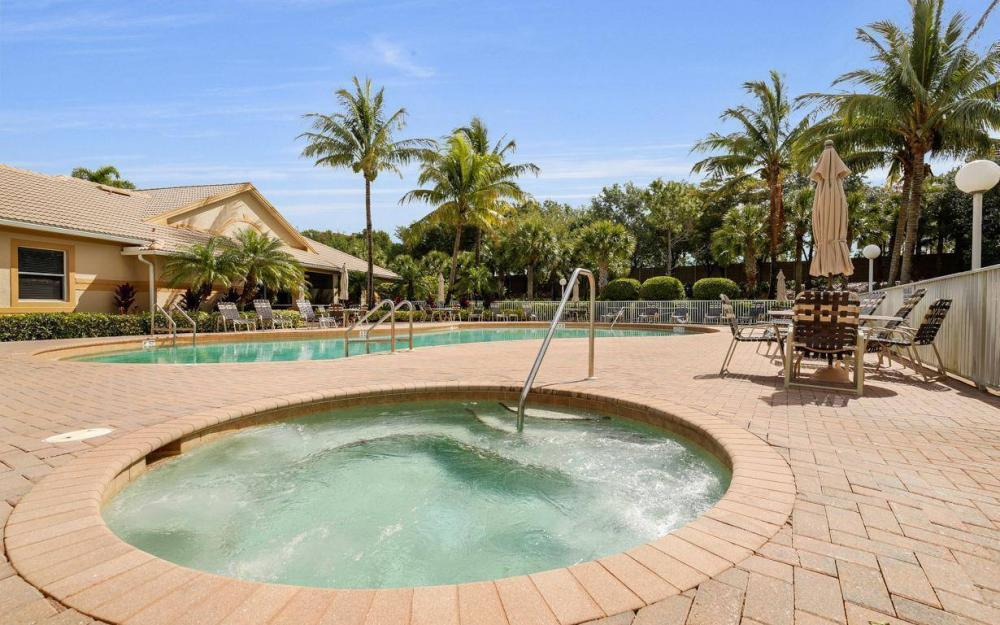 10311 Autumn Breeze Dr #202, Bonita Springs - Condo For Sale 423970695