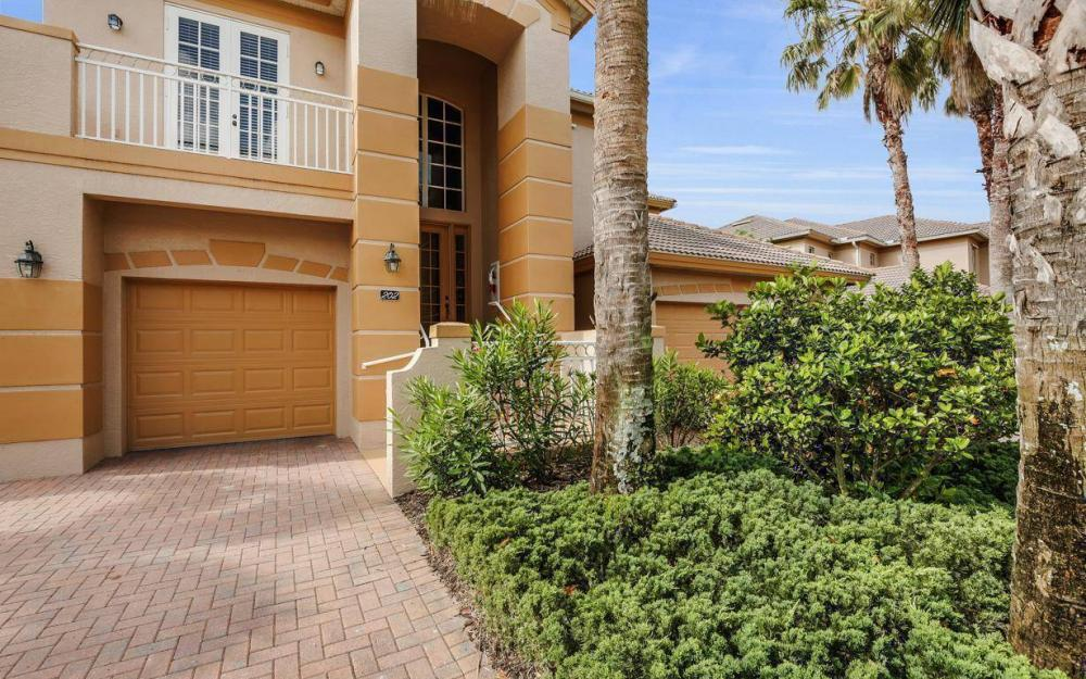 10311 Autumn Breeze Dr #202, Bonita Springs - Condo For Sale 1907213031