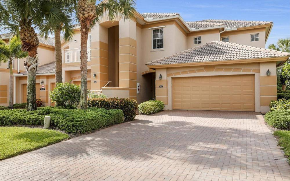 10311 Autumn Breeze Dr #202, Bonita Springs - Condo For Sale 627287607