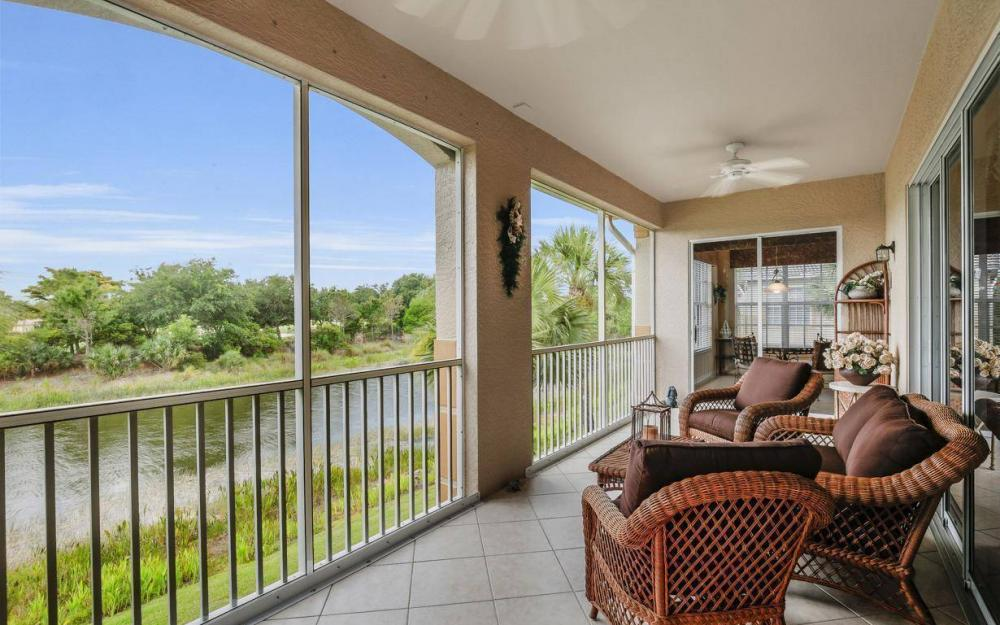 10311 Autumn Breeze Dr #202, Bonita Springs - Condo For Sale 729048424