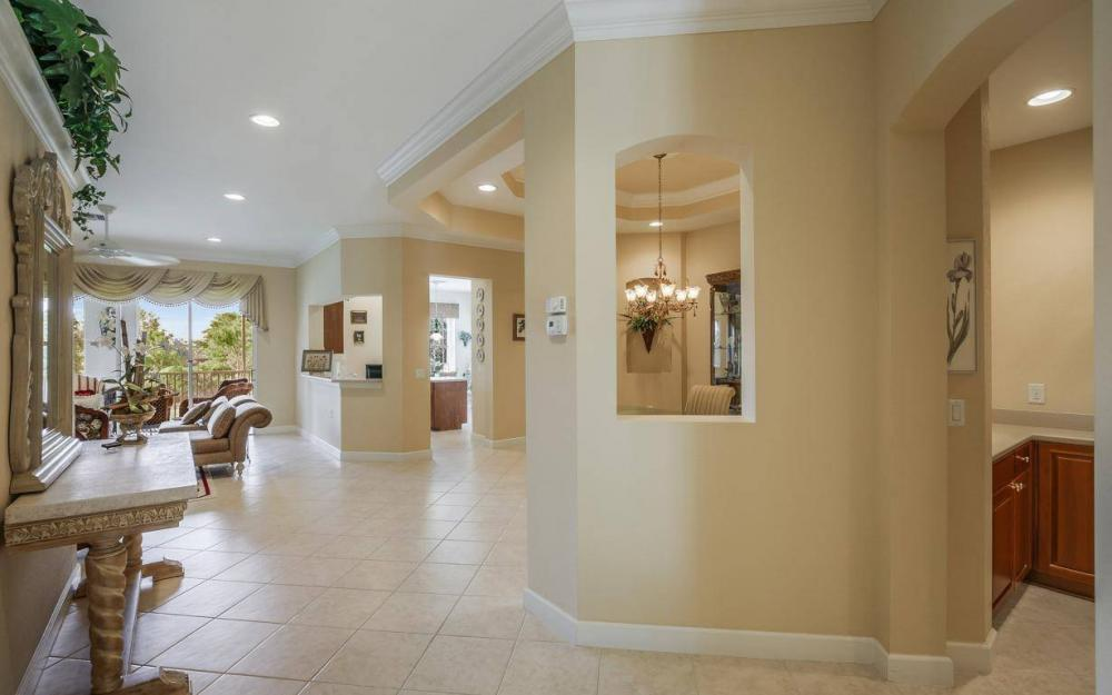 10311 Autumn Breeze Dr #202, Bonita Springs - Condo For Sale 69080058