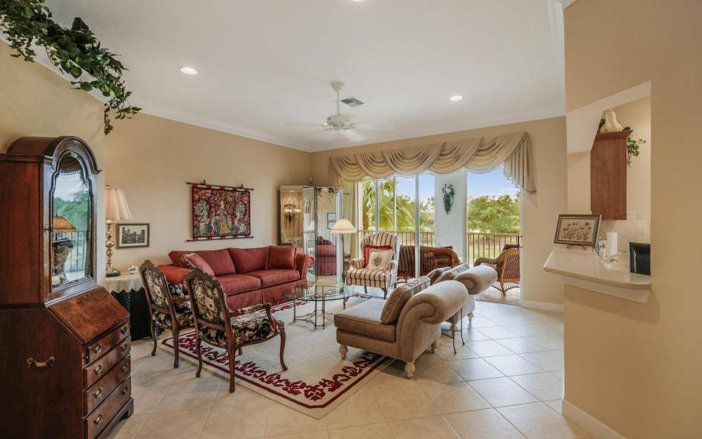 10311 Autumn Breeze Dr #202, Bonita Springs - Condo For Sale 442955800