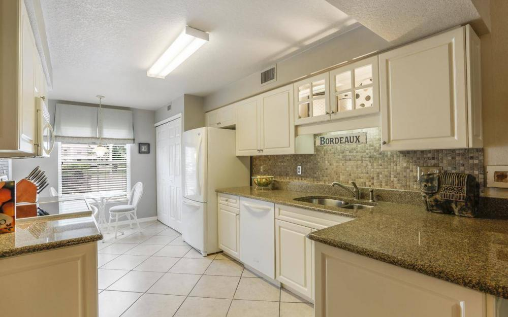 28930 Bermuda Pointe Cir #101, Bonita Springs - Condo For Sale 1165306850
