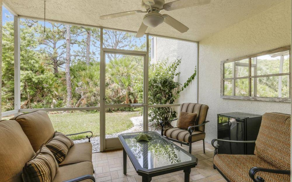 28930 Bermuda Pointe Cir #101, Bonita Springs - Condo For Sale 185741770