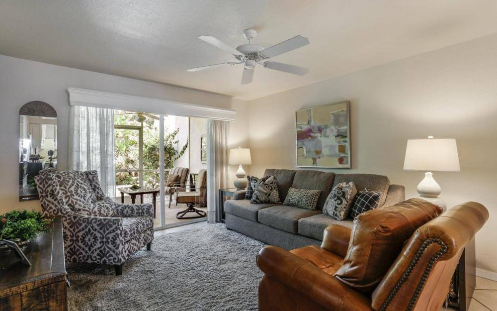 28930 Bermuda Pointe Cir #101, Bonita Springs - Condo For Sale 606371211