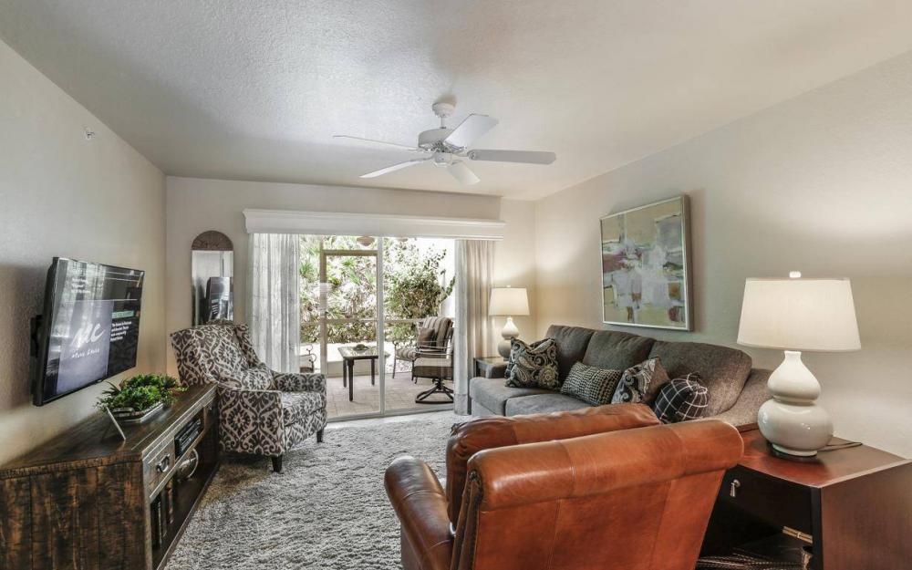 28930 Bermuda Pointe Cir #101, Bonita Springs - Condo For Sale 441426749