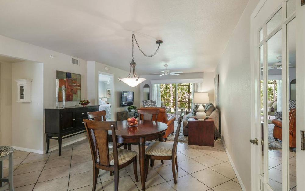 28930 Bermuda Pointe Cir #101, Bonita Springs - Condo For Sale 657320076