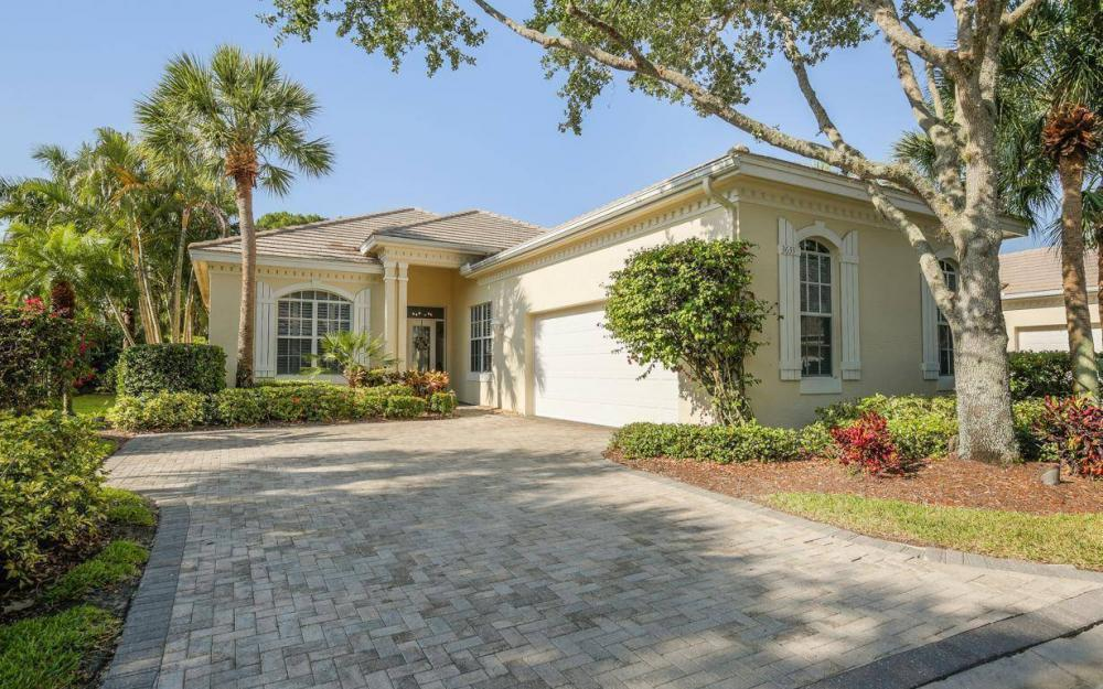 3633 Olde Cottage Ln, Bonita Springs - House For Sale 1415524794