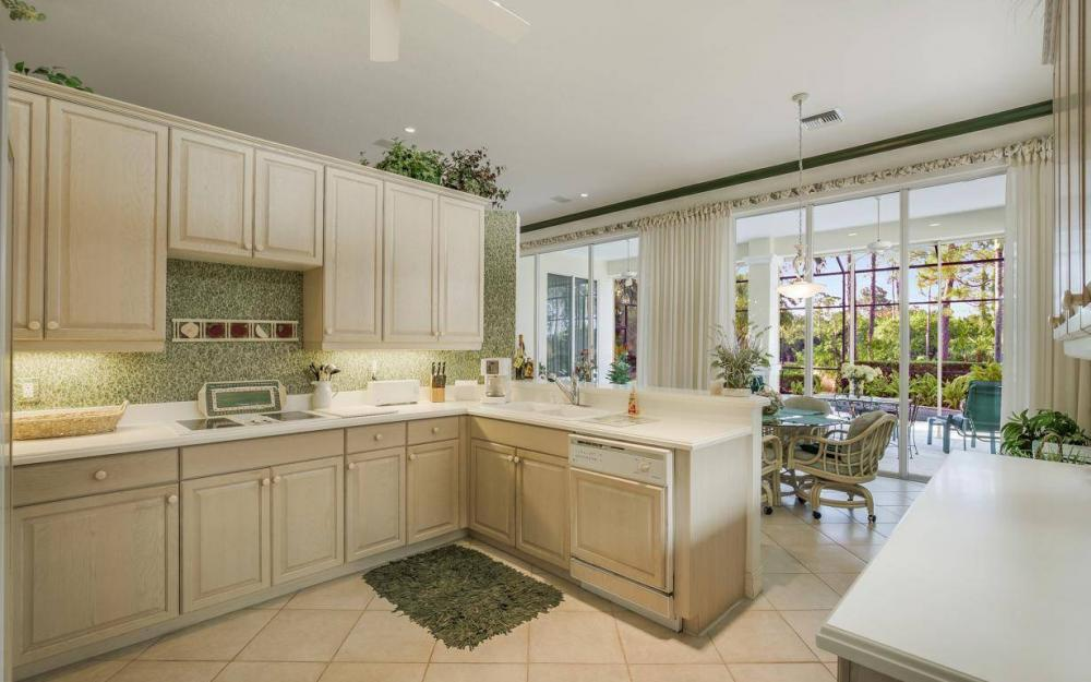 3633 Olde Cottage Ln, Bonita Springs - House For Sale 588507246