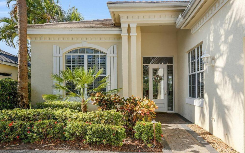 3633 Olde Cottage Ln, Bonita Springs - House For Sale 1292771545