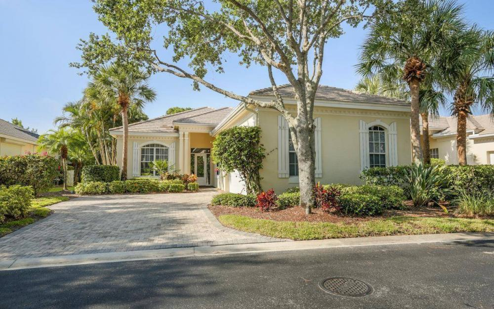 3633 Olde Cottage Ln, Bonita Springs - House For Sale 333553938